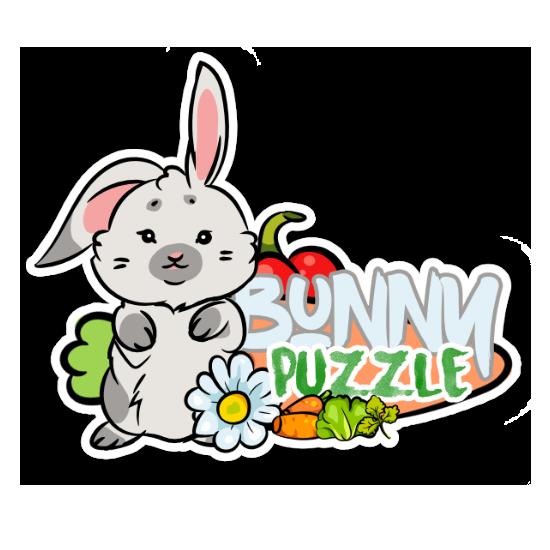 bunny-puzzle