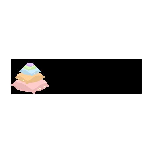 dakimakura-shop-waifu-kissen-logo-quad-500