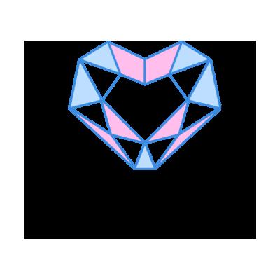diamond-painting-passion-logo