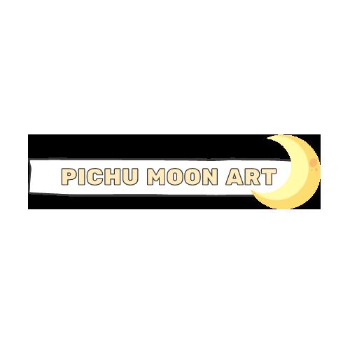 pichu-moon-art-logo-quad-500